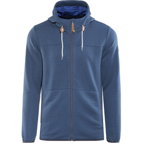 High Colorado Treviso Stretch Jacket Men mood indigo